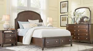 bedroom furniture in houston. Brilliant Houston Amusing Dark Wood Bedroom Furniture Sets Houston Separates At Ebay And In
