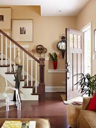 Decorating Ideas For Stairs And Landing Excellent Design Decor