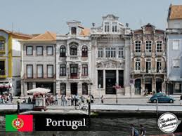 top 2019 made in portugal fashion brands from elished to emerging designers