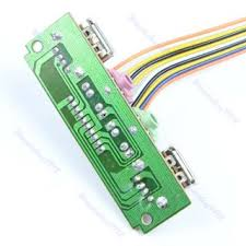 7 port wiring diagram tractor repair wiring diagram toyota cruisecontrol schematic additionally bl chry010 moreover 9 pin cable to 15 wiring diagram besides