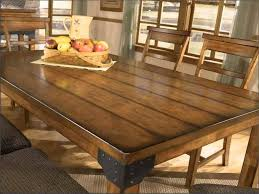 Inspiring Rustic Wood Dining Table And Best 25 Modern Rustic Modern Rustic Dining Furniture
