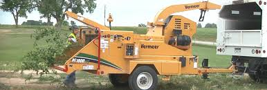 safety support vermeer over the years vermeer has produced a number of operations and safety videos for current and older vermeer machines