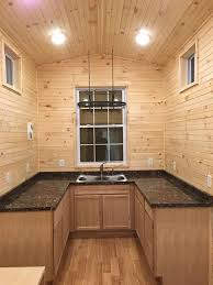 tiny house contractors. Tiny House Kitchens, Building Companies, Houses, Small Contractors, Homes, Design, Cabins Contractors