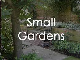 Small Picture Garden Designers London Home Design