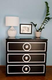 furniture hack. ikea hack dresser makeover love the new design furniture