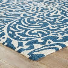 jaipur living rugs ba03 barcelona i o collection 100 polypropylene rug
