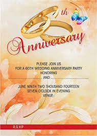 Print Advertisement Idea Design Creative Wedding Anniversary
