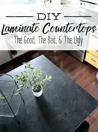 ways to cover formica countertops how to laminate how to resurface laminate countertops with concrete how to resurface laminate countertop with concrete