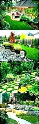 landscaping templates free garden design templates free ccok me
