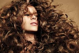 the top 100 hair salons in america