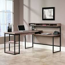 beautiful office desk. innovative modern desk ideas beautiful office design inspiration with 1000 about on pinterest offices n
