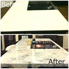 sealer for granite countertops fresh granite sealer with additional dining room inspiration with granite sealer sealing sealer for granite countertops
