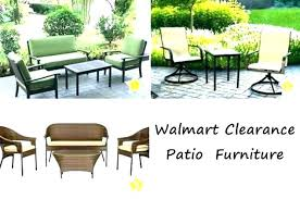 outdoor benches patio furniture outdoor wicker patio furniture images design ideas outdoor chair cushions