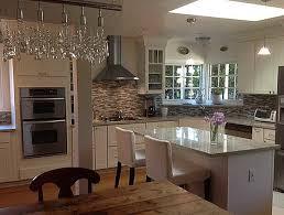 mainline kitchen design. corner farm sink kitchen traditional-kitchen mainline design m