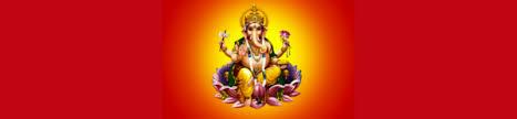 The <b>Hindu</b> God <b>Ganesh</b> - Who is this Elephant Headed Fellow ...