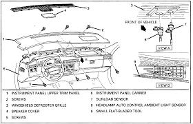 2004 srx fuse diagram 2004 auto wiring diagram schematic cadillac srx fuse box location grounding transformer wiring diagram on 2004 srx fuse diagram