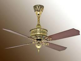 ceiling fan ac 552. ceiling fan victorian style light fixtures buy it a kits modern ac 552
