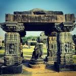 Kakatiya Empire History