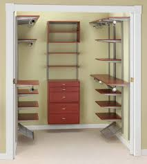 kitchen cabinet rubbermaid fasttrack shelving kit kitchen storage drawers sliding cabinet organizer rubbermaid closet system