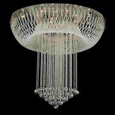 lighting ultra modern chandelier contemporary chandelier