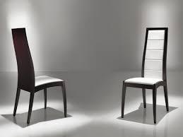 ▻ kitchen chairs  amazing modern kitchen furniture interior