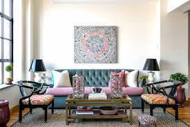 nyc apartment furniture. Decorate 100 Square Foot Living Room Kids Art Decorating Nyc Apartment Furniture E