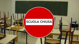 In Puglia scuole chiuse per insufficienza attrezzature - Gilda Venezia