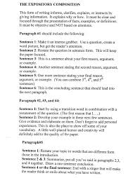 Outline Of Compare And Contrast Essay Child Abuse Research Paper Outline Samples Compare And