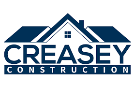 Remodeling & Home Construction Services — Creasey Construction ...