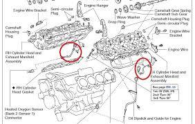spdt micro switch wiring diagram amico wiring diagram for you • spdt micro switch wiring diagram amico auto electrical wiring diagram rh tttang me dpdt switch wiring