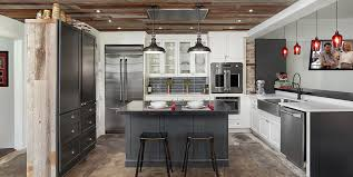 Construction And Remodeling Companies