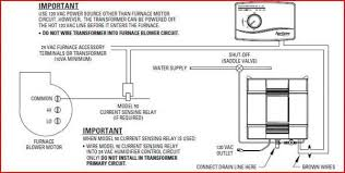 hvac transformer wiring diagram hvac transformer wiring diagram Current Relay Wiring Diagram aprilaire 600 wiring diagram car wiring diagram download hvac transformer wiring diagram aprilaire 700 wiring diagram current sensing relay wiring diagram