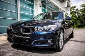 new car launches june 2014BMW Group Malaysia posts positive firsthalf of 2014 sales figures