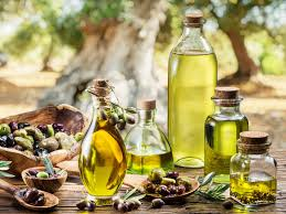 Olive Oak Size Chart 7 Health Benefits Of Olive Oil Skin Hair Overall Health