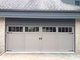 academy overhead door garage installation repair service within door garage bottom seal for uneven floor overhead rustic garage doors