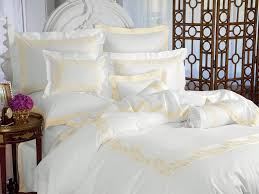belle epoque luminata bedding