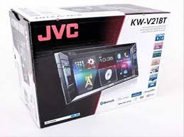 kw v21bt videos gullutube jvc kw v21bt 6 1