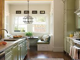 inspiring galley kitchens with islands cool ideas for you