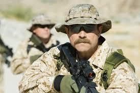 #<b>militarysunglasses</b> hashtag on Twitter