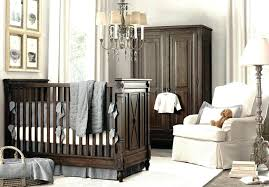 baby nursery yellow grey gender neutral. Gender Neutral Baby Room Ideas Nursery Cute Grey And Yellow D