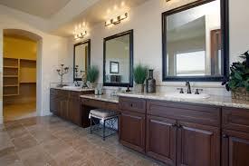 bathroom cabinets san diego. Bathroom Vanity San Diego Ideas Within Modern 17 Cabinets T
