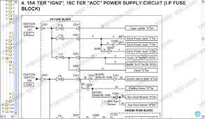 general motors daewoo europe service manuals repair manuals photo preview