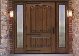 front doors dallasEntryDoorsDallasFort WorthPlanoTexas