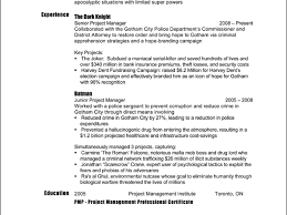 maintenance manager resume sample aaaaeroincus nice resumes maintenance manager resume sample breakupus stunning computer skills resume sample templates breakupus fair project manager resume