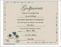 20 Best Baptism Images On Pinterest Baptism Ideas Baptism Gifts