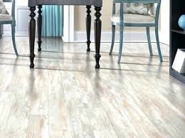 hardwood floor colors. Trends In Hardwood Flooring Colors Floor Wood Color Com Pertaining To . F