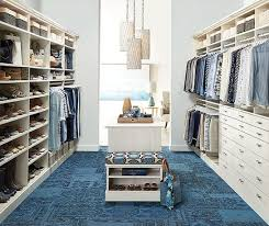 ... Cool Beautiful Walk In Closets Most Beautiful Walk In Closets ...