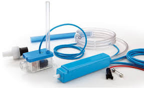 installing condensate pumps rectorseal discover the top four mistakes made when installing ductless mini split condensate pumps