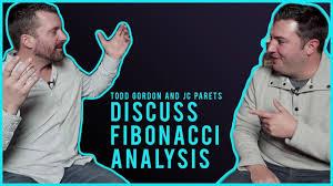 Jc Parets All Star Charts Fibonacci