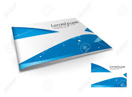 Cover Design Templates Eliolera Com